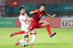 Sang Indonesia cổ vũ Olympic Việt Nam, CĐV cần lưu ý điểm gì?