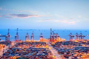 500 doanh nghiệp Trung Quốc vào Thái Lan khi căng thẳng thương mại Trung - Mỹ tăng