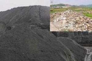 Tiết lộ công nghệ 'biến' chất thải gây hại thành nhiên liệu sản xuất xi măng