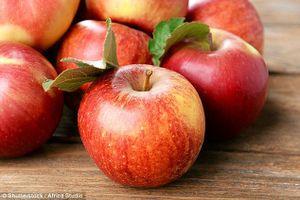 Ăn táo như thế nào là tốt nhất?