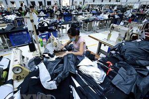 Ethiopia mong muốn thu hút thêm nhiều nhà đầu tư Việt Nam