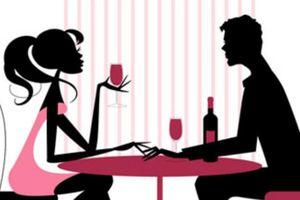Câu trả lời thẳng thắn của chàng trai khi được hỏi 'Yêu nhau ai trả tình phí?'