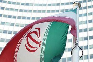 Mỹ cảnh báo Iran lấy tiền của châu Âu để tiến hành ám sát