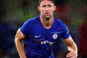 NÓNG: Chelsea cho phép 'chiến binh' hàng thủ đàm phán với Galatasaray