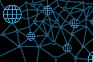 Triều Tiên sẽ đăng cai hội nghị quốc tế về công nghệ chuỗi khối