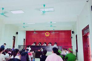 Quảng Ninh: Nữ nhân viên ngân hàng lừa đảo chiếm đoạt hơn 200 tỉ đồng lãnh án chung thân