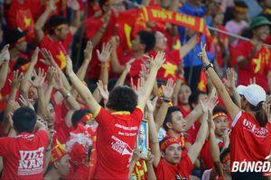 Những điều cần biết khi đi Indonesia cổ vũ Olympic Việt Nam