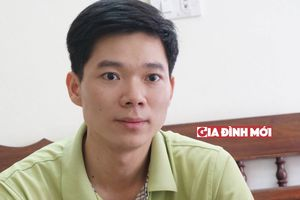 Bác sĩ Hoàng Công Lương bị thay đổi tội danh: Bất ngờ nhưng sẽ đi tới cùng vụ việc