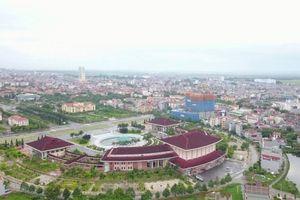Bắc Ninh sẽ tạm dừng triển khai 10 dự án BT