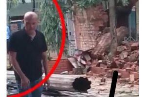 Đăk Lăk: Ông chủ DN Tứ Xuyên bị tố chiếm đất, phá hủy tài sản