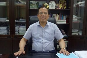 VCCI Thanh Hóa sẽ tăng cường hỗ trợ doanh nghiệp tư nhân phát triển