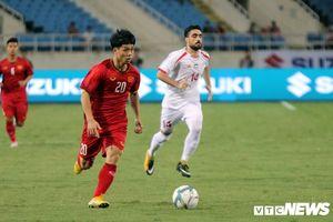 Từ phán xét Công Phượng đến nỗi khổ tâm của bóng đá Việt Nam