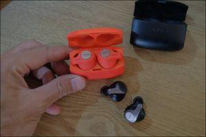 Jabra ra mắt loạt tai nghe Bluetooth mới tại Việt Nam