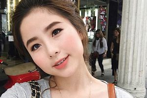Loạt hot girl sinh năm 1995 đã làm mẹ: 'Gái một con trông mòn con mắt'