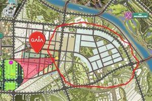 Quảng Nam đổi 100ha đất lấy 1,9km đường: Phục vụ ai?
