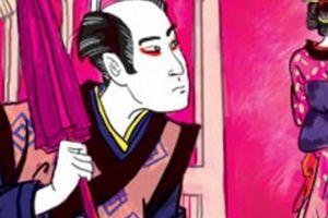 Tướng Tô Trung Từ chết vì ham sắc (Kỳ 2): Đánh dẹp các cựu thần nhà Lý