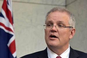 Tân Thủ tướng Úc: Sự nổi lên của chủ nghĩa dân túy