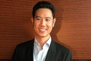 Tiến sĩ người Việt ở Silicon Valley muốn tạo cách mạng về robot