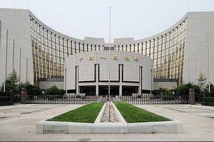 Trung Quốc nới room tại ngân hàng đối với nhà đầu tư nước ngoài