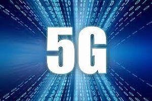 Công nghệ 5G khác 4G hiện nay như thế nào?
