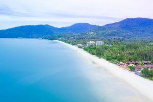 Say lòng khi ghé thăm 7 ngôi làng xinh đẹp nhất xứ sở chùa vàng