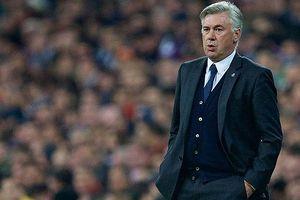 Đại chiến Napoli vs AC Milan: xóa tan quá khứ của Carletto