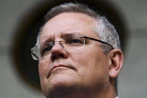 Úc có tân lãnh đạo, Trung Quốc nên vui hay buồn?