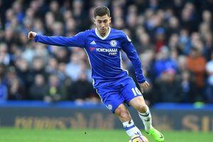 Chelsea của Maurizio Sarri có bước qua được lời nguyền trên sân St James Park?