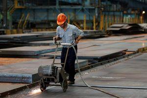 Thế giới Tuần qua: Mỹ-Trung đẩy cuộc chiến thương mại lên nấc thang mới