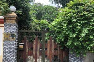 Vì sao tài sản nghìn tỷ của 'bông hồng vàng' Phú Yên ế ẩm?