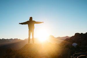 5 tuyệt chiêu xóa tan cảm giác uể oải buổi xế chiều để làm việc hiệu quả