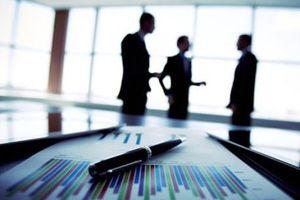 Chủ tịch HVA đăng ký mua 1 triệu cổ phiếu