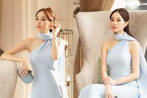 Sau bao ngày chờ đợi, Đặng Thu Thảo comeback xuất sắc khiến fan 'mát ruột gan'