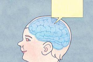 Tại sao con người không nhớ được ký ức thuở mới sinh ra?