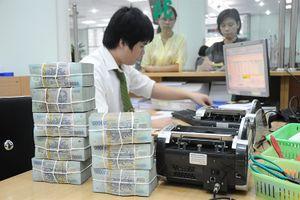 Bảo đảm an toàn nguồn tiền gửi