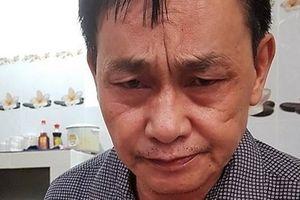 Bắt trùm ma túy Quảng Ninh, Hải Phòng trốn truy nã ở Lâm Đồng