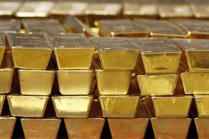 Sở hữu kho vàng 1.800 tấn, Trung Quốc vẫn âm thầm tích lũy thêm?