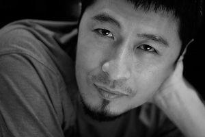 Charlie Nguyễn: 'Làm phim hài mà khán giả không cười mới là hài nhảm'