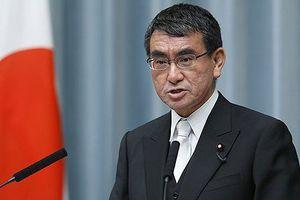 Nhật Bản biện minh việc Ngoại trưởng Mỹ hoãn chuyến thăm Triều Tiên