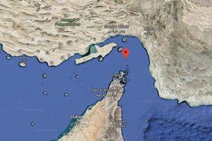Iran tuyên bố đã toàn quyền kiểm soát vùng Vịnh và không có chỗ cho Hải quân Mỹ