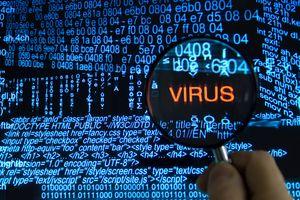 Cảnh báo mã độc gián điệp tấn công các ngân hàng Việt Nam