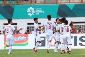 BLV Vũ Quang Huy: 'U23 Việt Nam sẽ thắng Syria trong hiệp phụ'