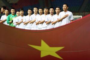 Thủ tướng biểu dương chiến công của U23 Việt Nam