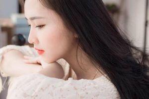 4 bước đơn giản để giúp nàng có thể cưa được 'kẻ thù' của mình