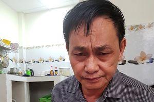Ông 'trùm' ma túy khét tiếng đất Hải Phòng bị bắt tại Bảo Lộc