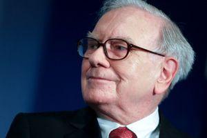 Warren Buffett đồng ý 'chống lưng' startup thanh toán kỹ thuật số Ấn Độ