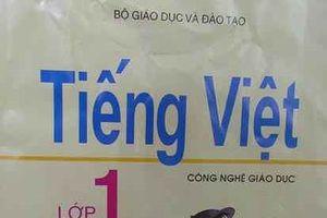 Xôn xao 'K', 'Q', 'C' đều đọc là 'cờ': Bộ GD&ĐT nói gì? 
