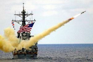 Trước cuộc chiến sinh tử, Mỹ khiến Syria sụp đổ, Nga trắng tay?