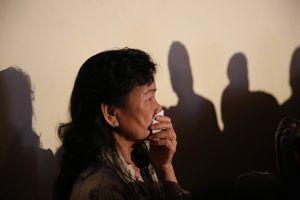 Xúc động đêm tưởng nhớ 30 năm ngày mất Lưu Quang Vũ - Xuân Quỳnh