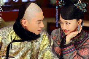 Sau 'Diên Hi công lược', người Việt được theo dõi phim 'Hậu cung Như Ý truyện' hợp pháp